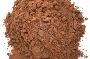 6776427-poudre-de-cacao