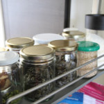 Kitchen Organization: Tip #2