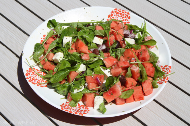 watermelon salad_1