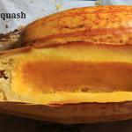 Immune Boosting Spaghetti Squash Stir-Fry