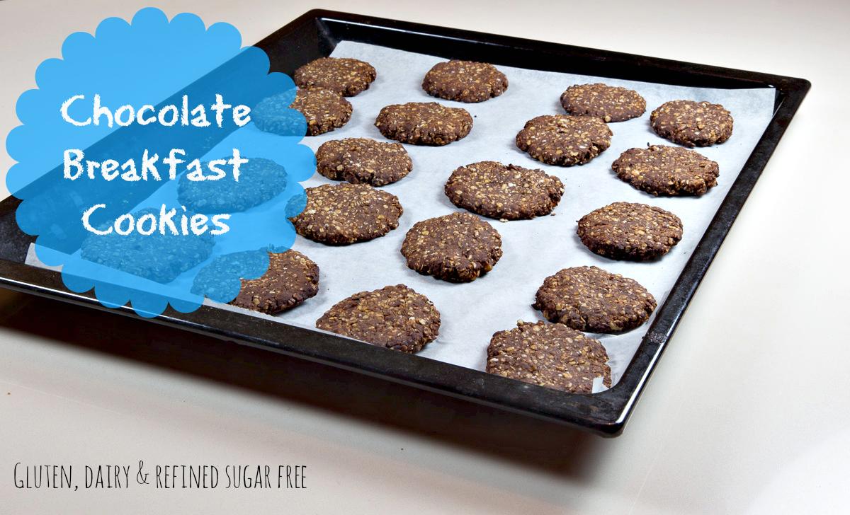Chocolate Breakfast Cookies.jpg