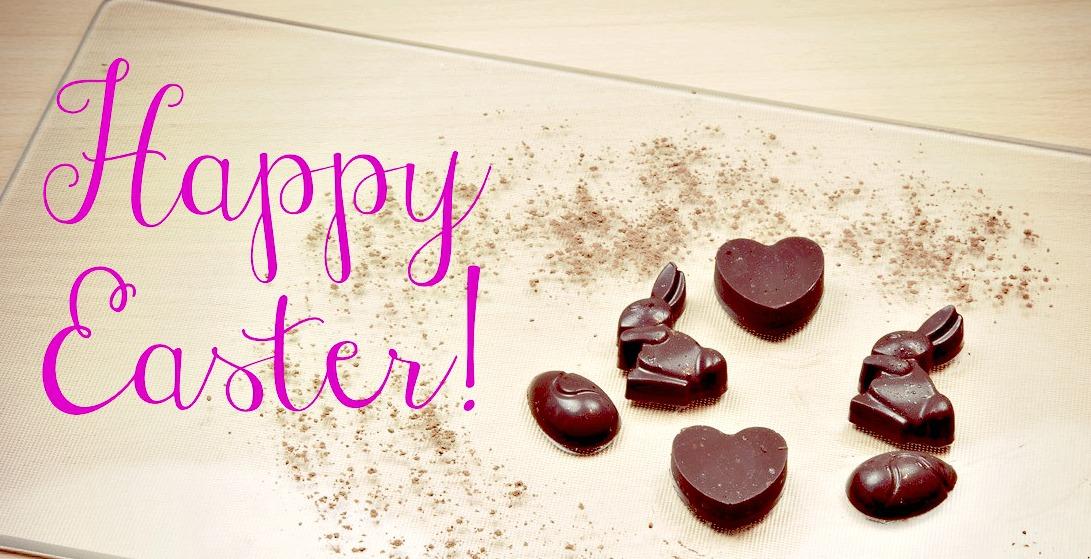Happy Easter!.jpg..jpg