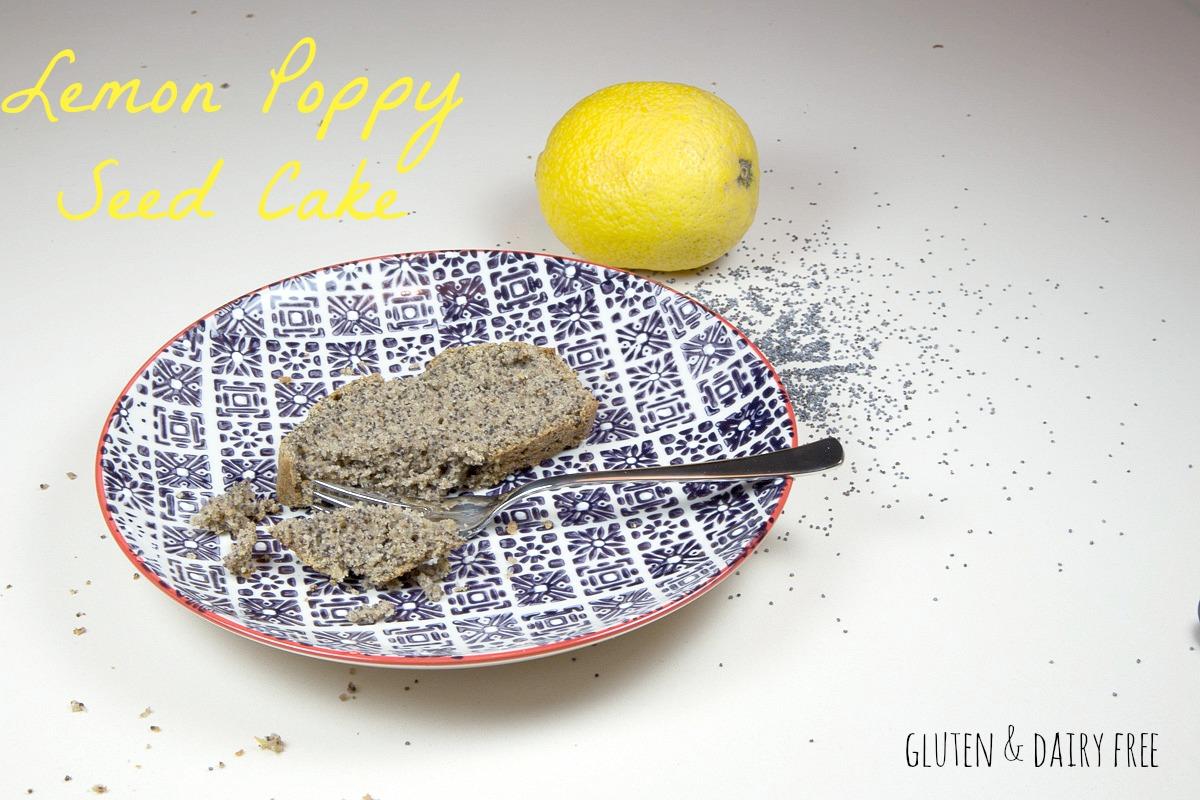 lemon poppy seed cake 2.jpg