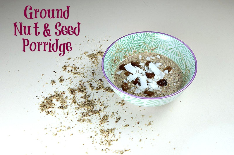 Ground nut & seed porridge.jpg