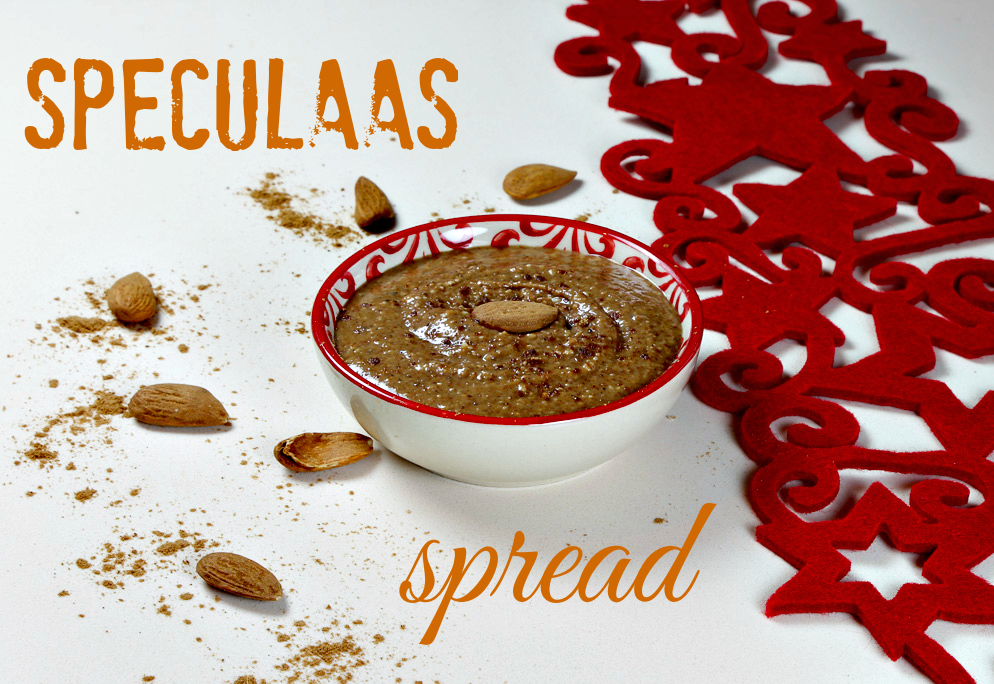 Speculaas Spread_blog