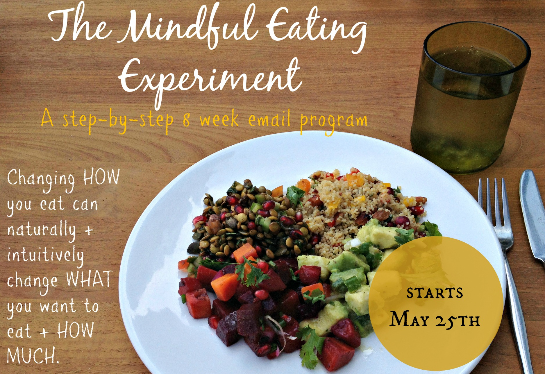 Mindful eating online_template