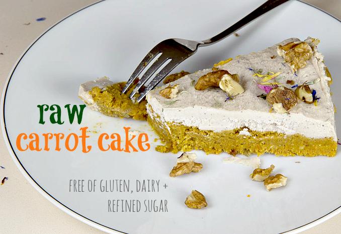 raw carrot cake2