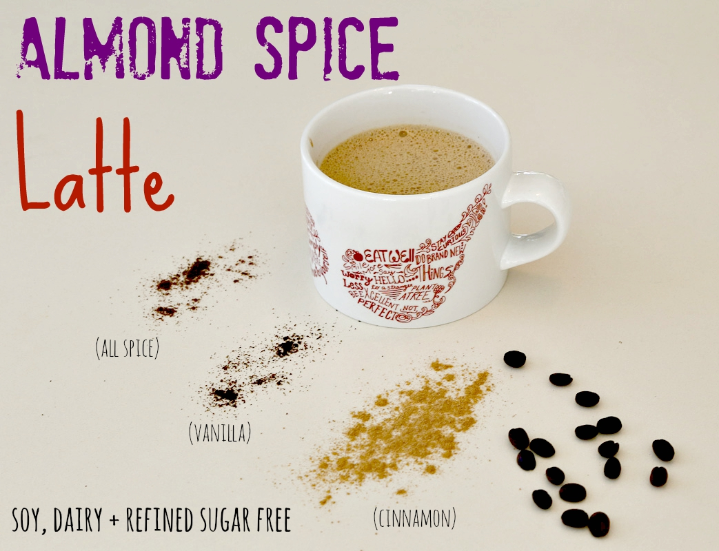 almond spice latte2