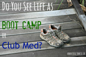 Bootcamp-or-Club-Med