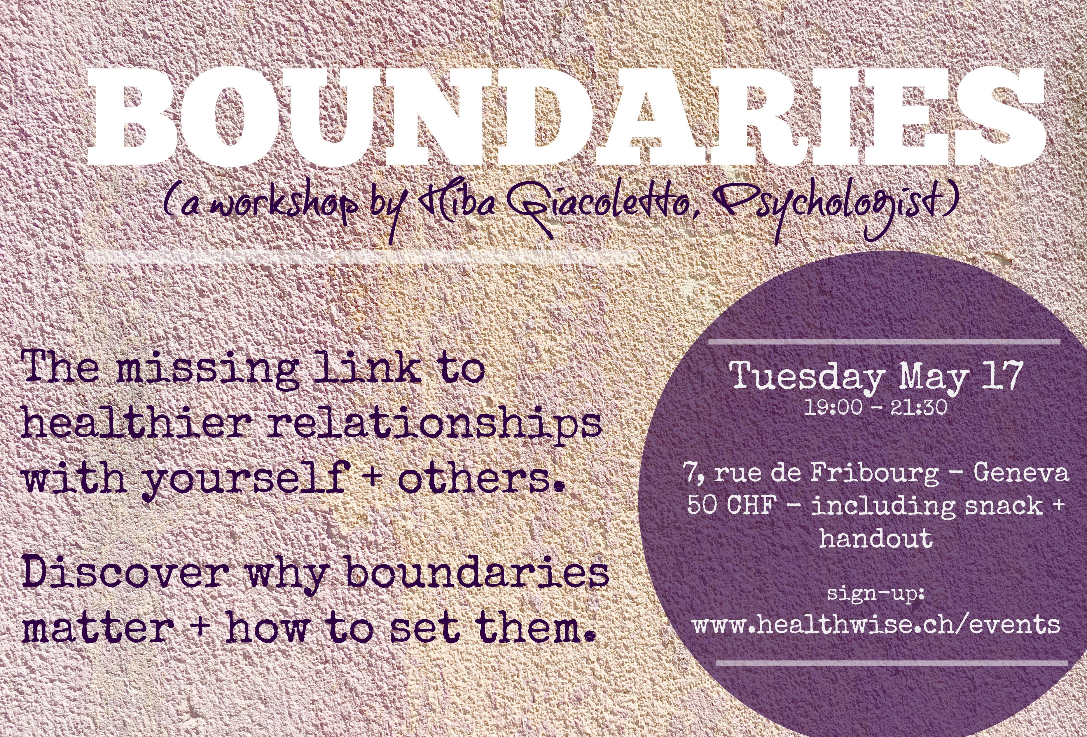 boundaries_final